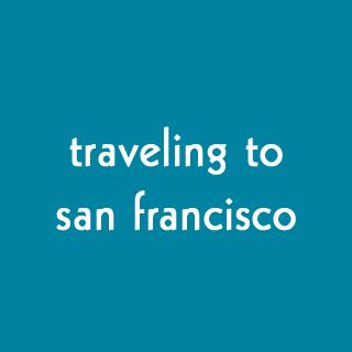 Image Result For Reiki Classes San Francisco